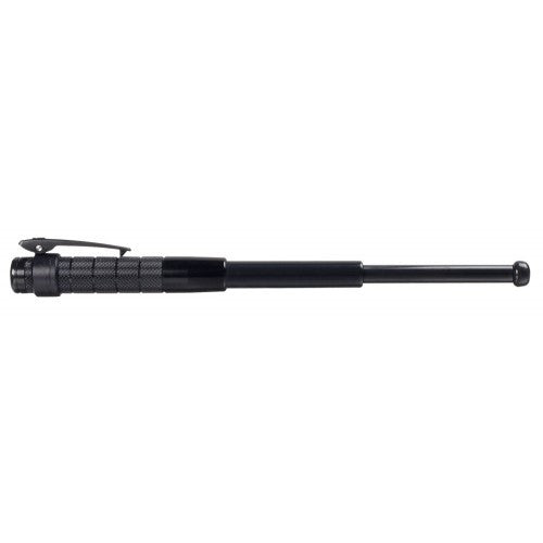 "ASP Protector P12, 12"" Friction Lock Baton"