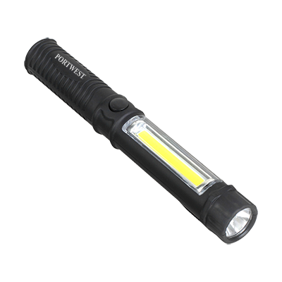 Portwest PA65 Inspection Torch