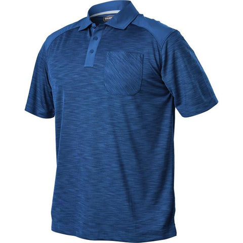 Blackhawk Performance Polo