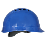 Portwest Arrow ANSI Safety Helmet