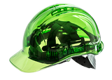 Portwest PV50 ANSI Peak View Hard Hat - Vented