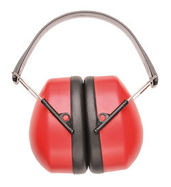 Portwest PW41 ANSI Super Ear Muffs