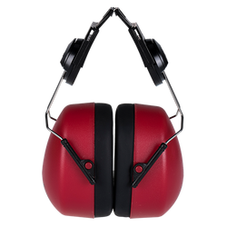 Portwest PW42 Clip-On Ear Muffs