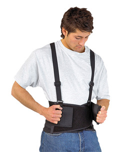 Portwest Support Belt