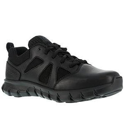 Reebok RB815 Women's Sublite Cushion Tactical Oxford