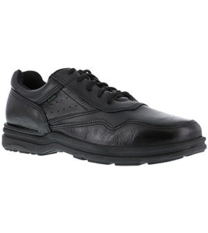 Rockport RP261 Women's PostWalker Pro Walker Athletic Oxford