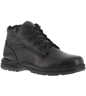 Rockport RP8510 Men's PostWalk Water Resistant Sport Hiker Boot