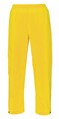 Portwest Sealtex Ocean Trousers