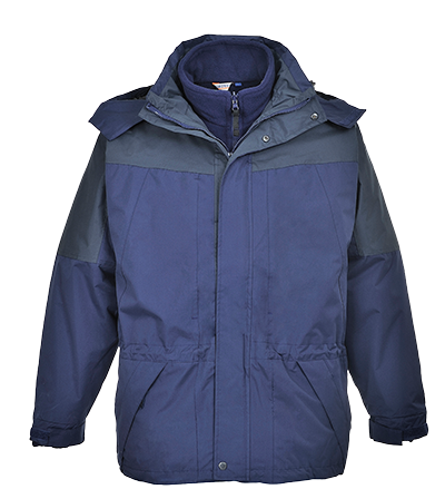 Portwest S570 - Aviemore Mens Jacket