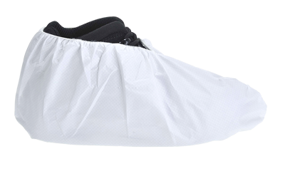 Portwest ST44 BizTex Microporous Shoe Cover (Pack of 200)
