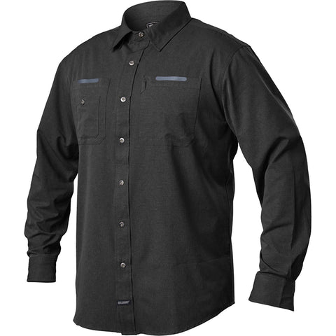 Blackhawk Tac Flow Shirt