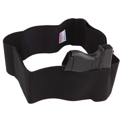 The Original Belly Band Holster