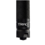ASP Triad AA LED Tactical Light