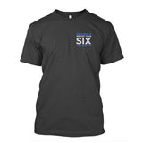 Men's T-Shirt – We Got Your Six