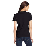 Women's T-Shirt - 1* to Risk