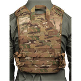 Blackhawk S.T.R.I.K.E Lightweight Plate Carrier Harness