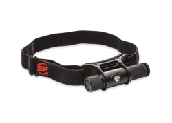 Surefire Minimus Headlamp - 300/5 Lumens