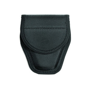 Ballistic Single Handcuff Case, Large (Fits ASP)