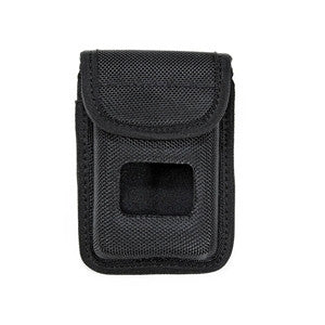 Ballistic Alarm Holder