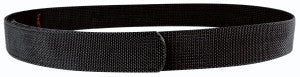 "Ballistic 1-1/2"" Nylon Inner Duty Belt"
