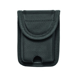 Ballistic Smart Phone Case, Medium