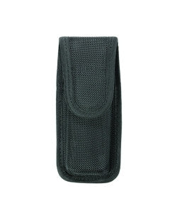 Ballistic Single Magazine or Knife Pouch, Medium
