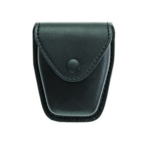 AirTek Single Handcuff Case, Med/Hinged