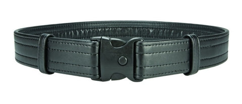 "AirTek 2"" Duty Belt with Hook, Plain"