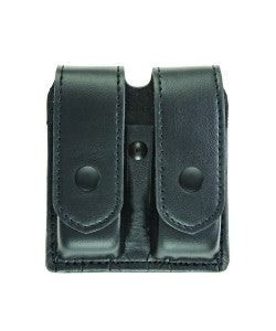 AirTek Double Magazine Case, Large