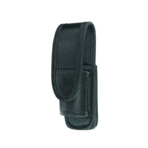 Ballistic Light Holder, Flap Top, Open Bottom, Large
