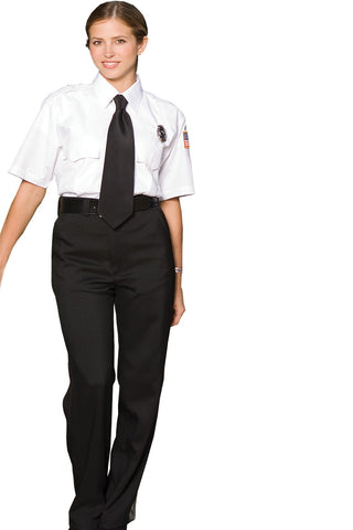 Edwards 8591 Women's Uniform Pants