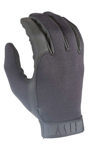 HWI ND100 Neoprene Duty Glove