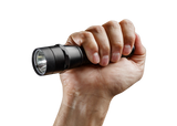 Surefire P2X Fury with IntelliBeam Technology - 600/15 Lumens