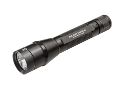 Surefire P3X Fury Tactical - 1000 Lumens