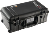 Pelican 1535 Air Case Medium