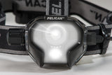 Pelican Head Light LED 2785