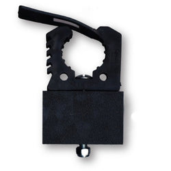 Zak Tool Entry Tool Mounting Brackets, Pair w/ Hardware