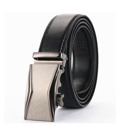 Choose To Rep 105cm (28-30 Inches) V Buckle