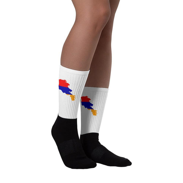 Armenia - Country Socks Choose To Rep Country Flag Socks, State Socks, Flag Socks, Patriotic Socks, Patriotic Products, Country Watches