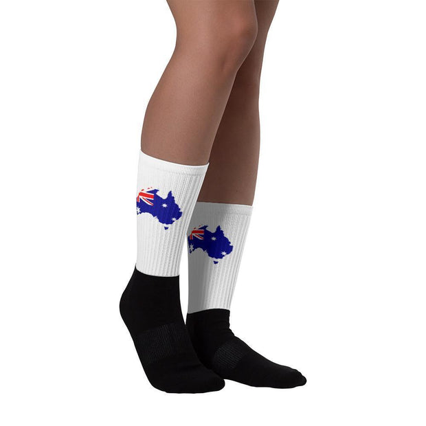 Australia Country Socks Choose To Rep Country Flag Socks, State Socks, Flag Socks, Patriotic Socks, Patriotic Products, Country Watches