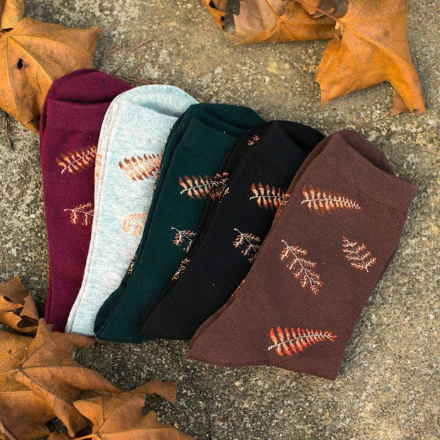Autumn Breeze Choose To Rep Country Flag Socks, State Socks, Flag Socks, Patriotic Socks, Patriotic Products, Country Watches