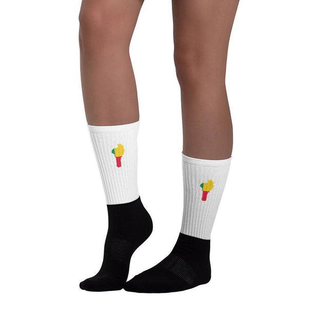 Benin Country Socks Choose To Rep Country Flag Socks, State Socks, Flag Socks, Patriotic Socks, Patriotic Products, Country Watches