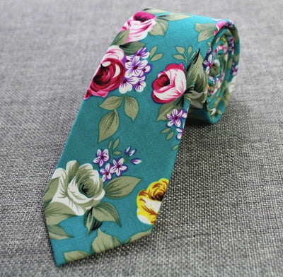 Cyan Floral Tie Choose To Rep Country Flag Socks, State Socks, Flag Socks, Patriotic Socks, Patriotic Products, Country Watches
