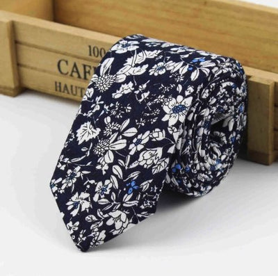 Dark Blue Floral Tie Choose To Rep Country Flag Socks, State Socks, Flag Socks, Patriotic Socks, Patriotic Products, Country Watches