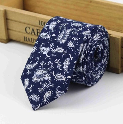 Dark Blue Paisley Tie Choose To Rep Country Flag Socks, State Socks, Flag Socks, Patriotic Socks, Patriotic Products, Country Watches