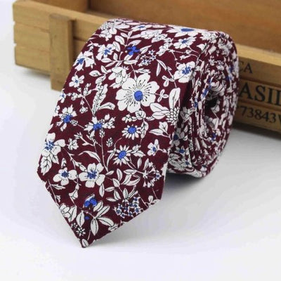 Dark Red Floral Tie Choose To Rep Country Flag Socks, State Socks, Flag Socks, Patriotic Socks, Patriotic Products, Country Watches