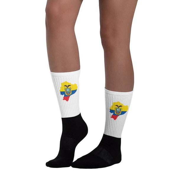Ecuador Country Socks Choose To Rep Country Flag Socks, State Socks, Flag Socks, Patriotic Socks, Patriotic Products, Country Watches