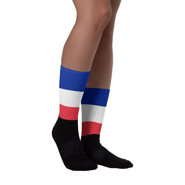 France Flag Socks Choose To Rep Country Flag Socks, State Socks, Flag Socks, Patriotic Socks, Patriotic Products, Country Watches