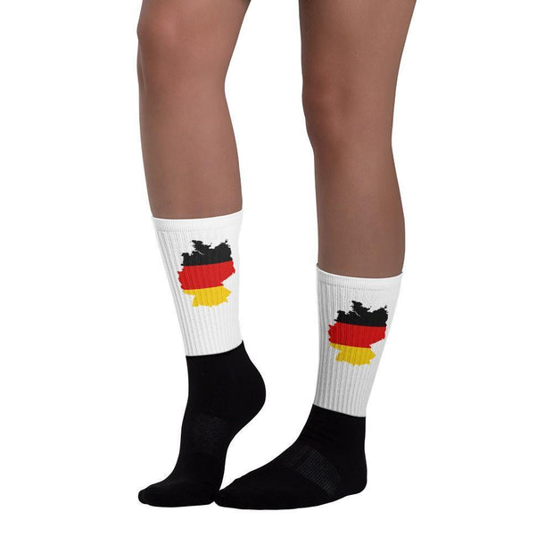 Germany Country Socks Choose To Rep Country Flag Socks, State Socks, Flag Socks, Patriotic Socks, Patriotic Products, Country Watches