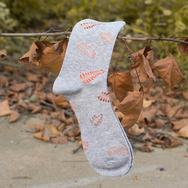 Autumn Breeze Choose To Rep gray Free Size Country Flag Socks, State Socks, Flag Socks, Patriotic Socks, Patriotic Products, Country Watches